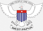 West Papua State Seal